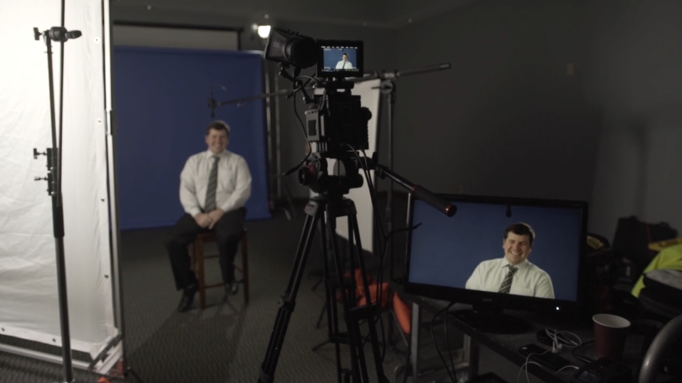 IMS Corporate Video